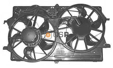 productos/electroventiladores/200451.jpg