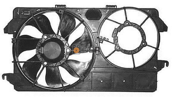 productos/electroventiladores/200454.jpg