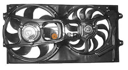 productos/electroventiladores/200466.jpg
