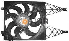 productos/electroventiladores/200482.jpg