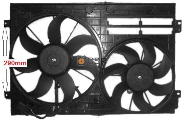 productos/electroventiladores/200497.jpg