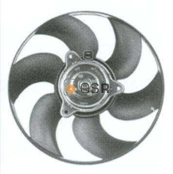productos/electroventiladores/200583.jpg