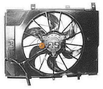 productos/electroventiladores/200745.jpg