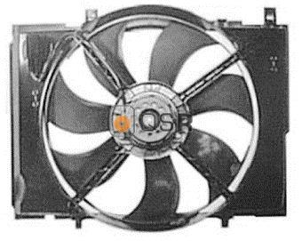 productos/electroventiladores/200762.jpg