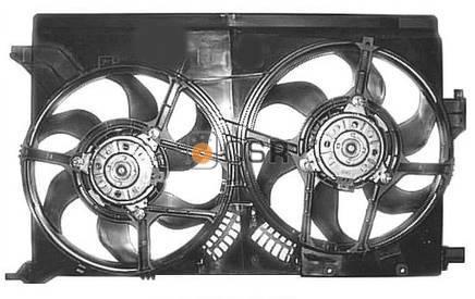 productos/electroventiladores/200805.jpg