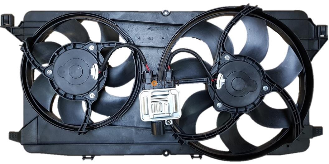 productos/electroventiladores/200901.jpg