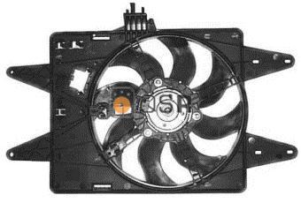 productos/electroventiladores/201007.jpg