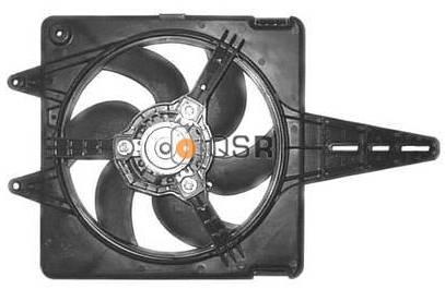 productos/electroventiladores/201009.jpg