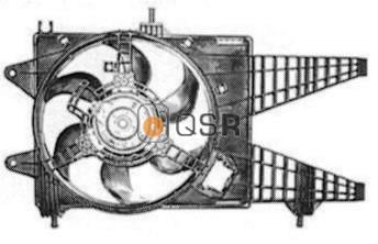 productos/electroventiladores/201036.jpg