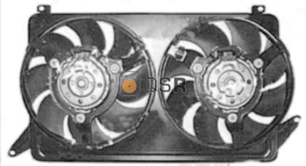 productos/electroventiladores/201089.jpg