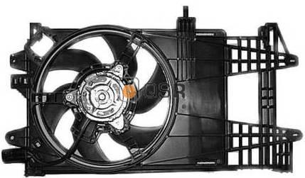 productos/electroventiladores/201214.jpg