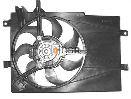 productos/electroventiladores/201250.jpg