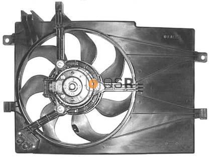 productos/electroventiladores/201252.jpg
