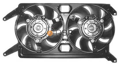 productos/electroventiladores/201347.jpg