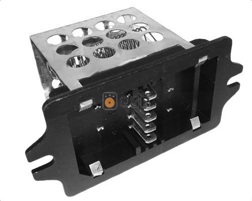 productos/electroventiladores/665063.jpg