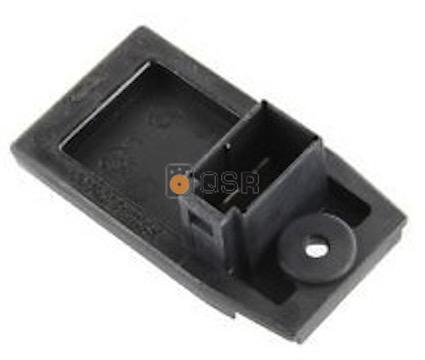 productos/electroventiladores/665074.jpg