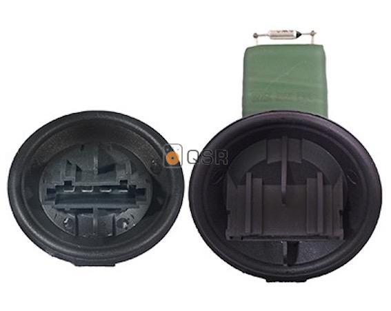productos/electroventiladores/GA15126.jpg