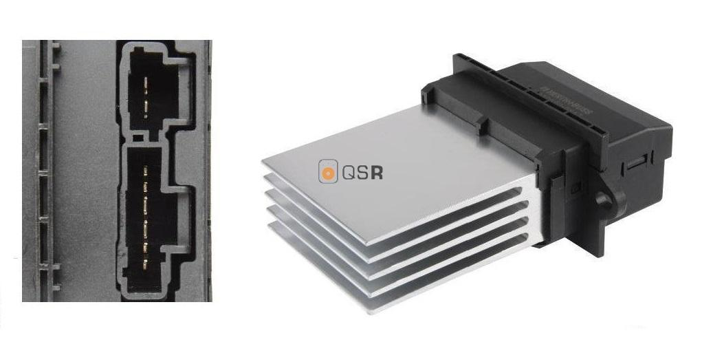 productos/electroventiladores/GA15232.jpg