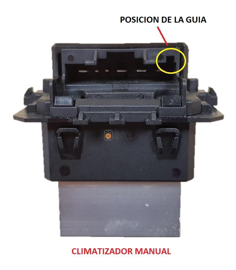productos/electroventiladores/GA15234.jpg