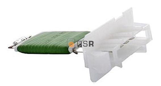productos/electroventiladores/GA15236.jpg