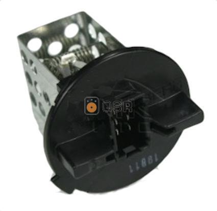 productos/electroventiladores/GA15237.jpg