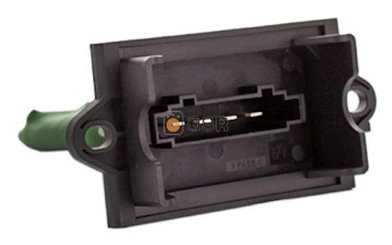 productos/electroventiladores/GA15274.jpg