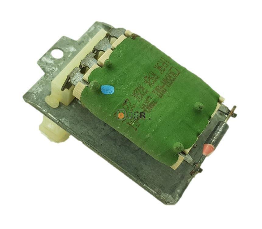 productos/electroventiladores/GA15283.jpg