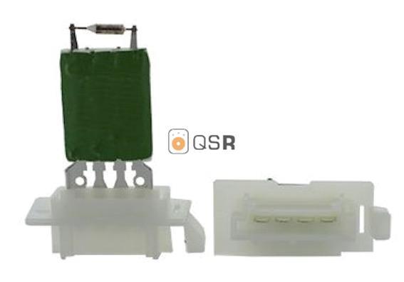 productos/electroventiladores/GA15289.jpg