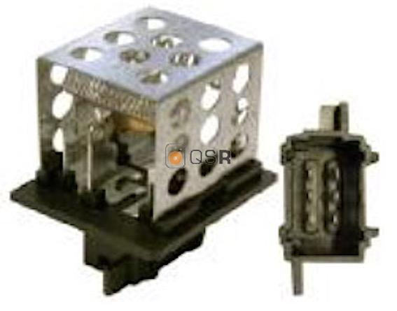 productos/electroventiladores/GA15290.jpg