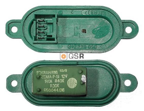 productos/electroventiladores/GA15513.jpg