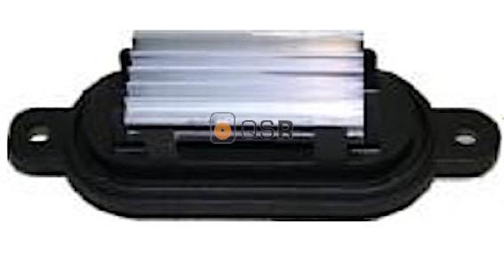 productos/electroventiladores/GA15516.jpg