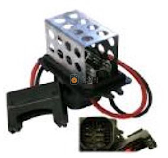 productos/electroventiladores/GA15525.jpg