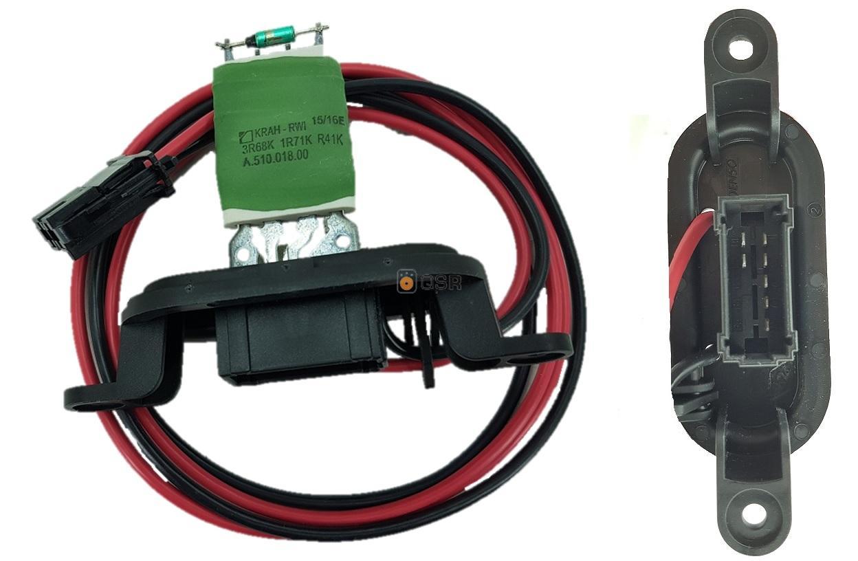 productos/electroventiladores/GA15528.jpg