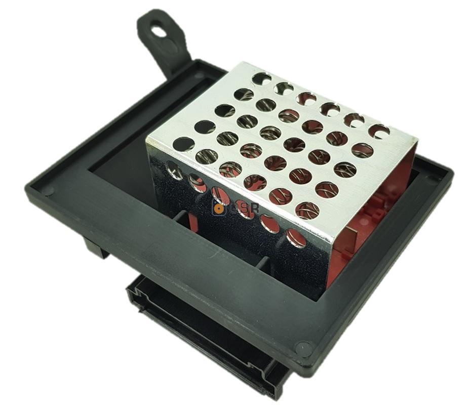 productos/electroventiladores/GA15620.jpg