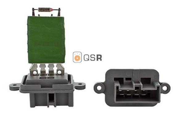 productos/electroventiladores/GA15660.jpg