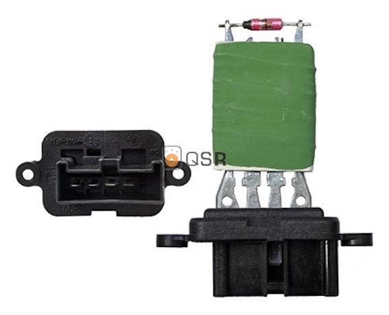 productos/electroventiladores/GA15661.jpg
