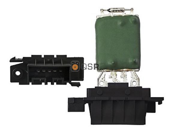 productos/electroventiladores/GA15669.jpg