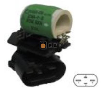 productos/electroventiladores/GA15671.jpg