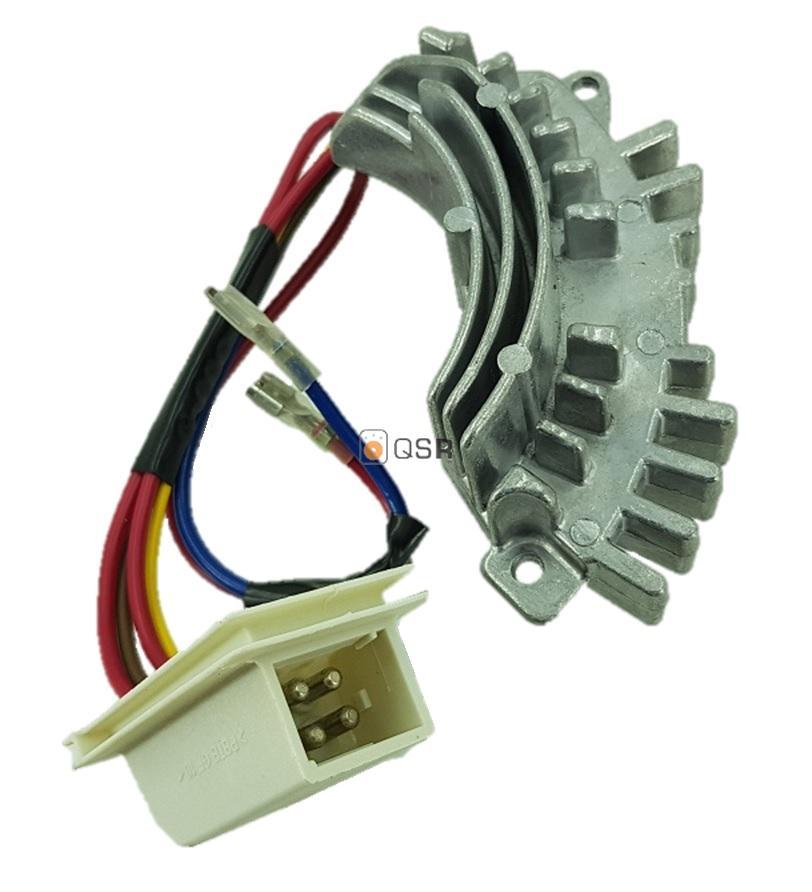productos/electroventiladores/GA15677.jpg