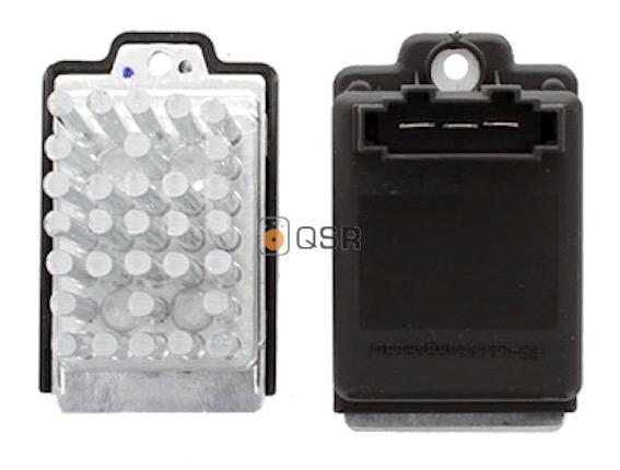 productos/electroventiladores/GA15685.jpg