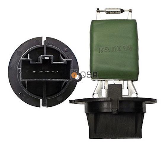 productos/electroventiladores/GA15687.jpg