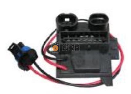 productos/electroventiladores/GA15688.jpg