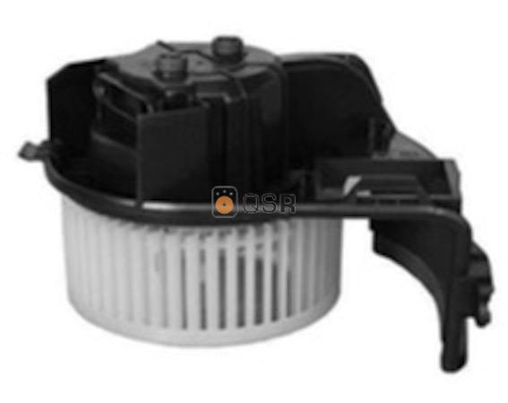 productos/electroventiladores/GA20053.jpg