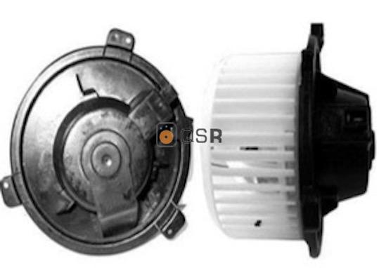 productos/electroventiladores/GA20121.jpg