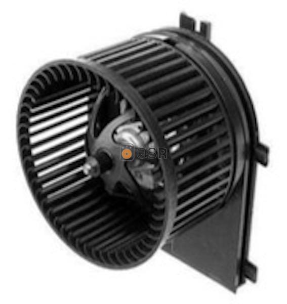 productos/electroventiladores/GA20335.jpg