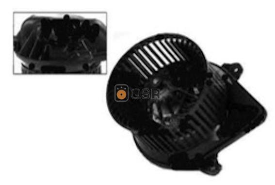 productos/electroventiladores/GA20348.jpg