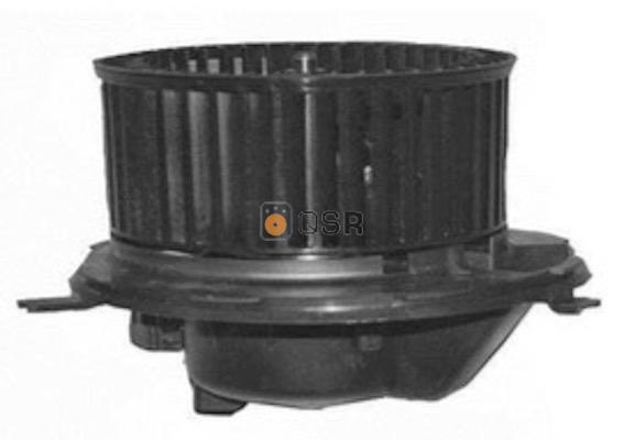 productos/electroventiladores/GA20364.jpg