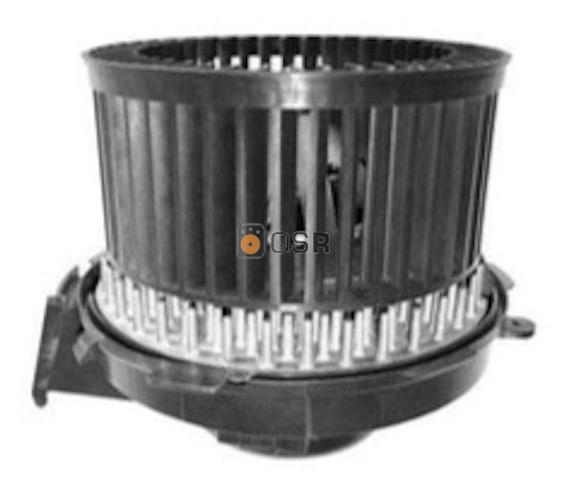productos/electroventiladores/GA32500.jpg
