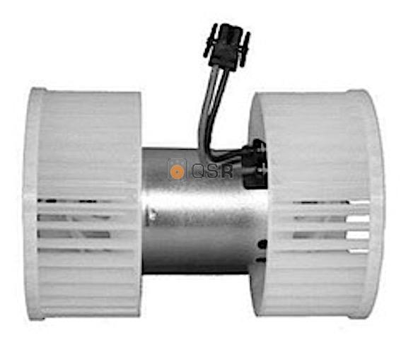 productos/electroventiladores/GA33000.jpg
