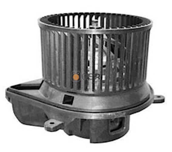 productos/electroventiladores/GA35000.jpg